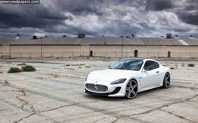white maserati png maserati granturismo wallpapers amazing 34 wallpapers of maserati