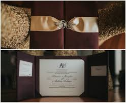 wedding invitations calgary luxe garden wedding gallery of alberta edmonton