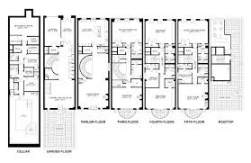 mansion floorplans awesome to do 10 york city mansion floor plans harkness ny