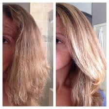 clairol shimmer lights before and after clairol shimmer lights shoo before and after highlights blonde