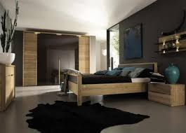 bedroom design bedroom decoration home interior furniture