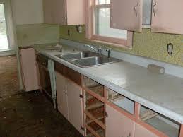 Kitchen Cabinets Grand Rapids Mi Basement U2013 Page 5 U2013 Ugly House Photos