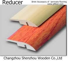Laminate Floor Accessories List Manufacturers Of Hdf Flooring Accessories Buy Hdf Flooring