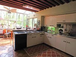 100 frank lloyd wright inspired home plans design brilliant
