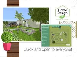 awesome download house design mac with 3d garden design software