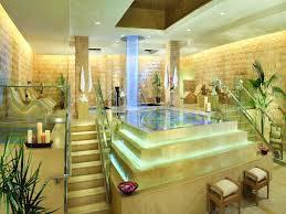 Caesars Palace Las Vegas Map by Best Price On Caesars Palace Hotel In Las Vegas Nv Reviews