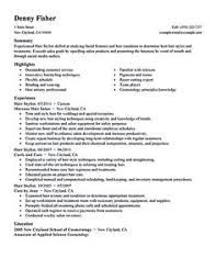 Housekeeping Resume Examples by Sample Resume For Housekeeper Sample Resume For Housekeeper We