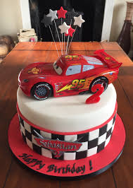 cars birthday cake cars cake tortas car cakes cars and cake