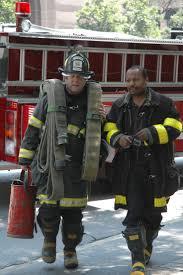 58 best america u0027s heros images on pinterest fire dept fire