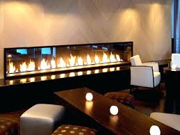 s decorations modern fireplace gs s gas with decorations 2 willothewrist