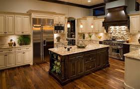 wonderful kitchen ideas with island modern and traditional kitchen