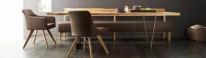 Esszimmer Buche Gebraucht Nauhuri Com Exklusive Möbel Gebraucht Neuesten Design