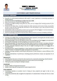 Resume For Teacher Job by Sample Resume Gulf Jobs Augustais