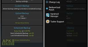 cwm apk cwm backup manager root for android free at apk here