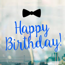 Happy Birthday Quotes Original Birthday Quotes For Your Husband