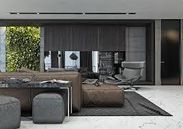 Luxury Color Palette Bedrooms Luxury Small Bedrooms Luxurious Men Bedroom Design