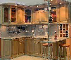 small kitchen corner cabinets pplump small kitchen trendscorner kitchen cabinet ideas