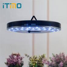 Led Patio Umbrella by Online Get Cheap Patio Umbrella Led Lights Aliexpress Com