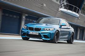 bmw 2 series reviews research new u0026 used models motor trend
