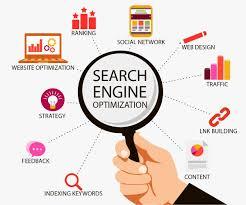 Home Based Graphic Design Jobs Kolkata Expro Lab Infotech Pvt Ltd Linkedin