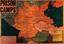 Europe Map Ww2 by World War Ii