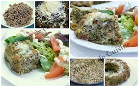 la cuisine de soulef recettes du ramadan tajine aux epinards la cuisine de soulef