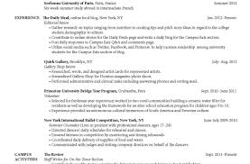 Build A Resume Online For Free Shocking Various Resume Styles Tags Completely Free Resume Maker