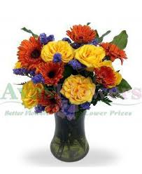 flowers to send what to do if your forget to send funeral flowers avas flowers