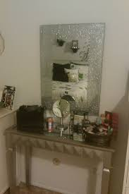 Home Goods Vanity Table 110 Best Inspiration Home Goods Images On Pinterest Creative