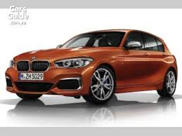 bmw 1 series deals bmw 1 series deals carsguide