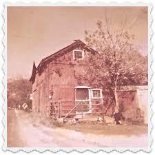 The Barn Westport Allen U0027s Clam House 06880