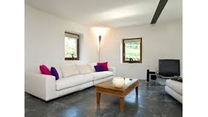 feng shui living room tips living room simple feng shui apartment living room and barrowdems
