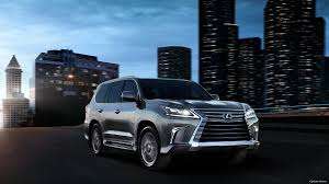 lexus lx 570 2017 2018 lexus lx luxury suv safety lexus com