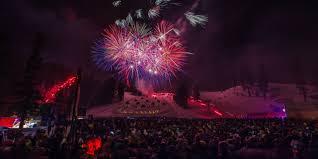 mammoth night of lights sierra rec featured event december 2017 night of lights in