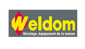 weldom siege weldom les abymes sur guadeloupe