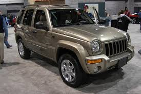 jeep liberty 2004 for sale 2004 jeep liberty strongauto