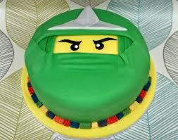 ninjago cake lego ninjago cake sarahscakekitchen co uk