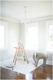 best 25 glidden paint colors ideas on pinterest paint for