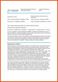 cover letter for research position program format