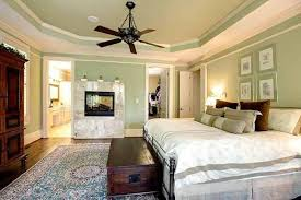 large bedroom decorating ideas home design idea master cool master bedroom decorating ideas