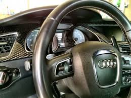 audi a4 paddle shifters for sale relak glossy black paddle shifter extenders 30 00