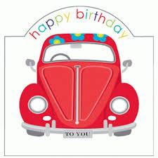 102 best happy birthday images on pinterest birthday cards