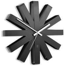 Best Wall Clock 9 Best Wall Clocks In 2017 Wall Clock Reviews