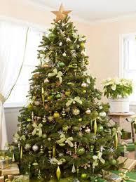 zilli home interiors zilli home interiors green tree decorating ideas