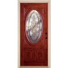 interior door prices home depot kitchen front doors exterior doors the home depot with regard to