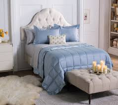 650 thread count sheets at target black friday hours bedding u2014 sheets comforters pillows u0026 more u2014 qvc com