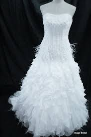 wedding dress hire east imago bridal wedding evening gowns for sale and hire