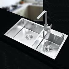 Toto Kitchen Sink Toto Kitchen Faucet Singapore Inspirational Kitchen Sink Toto