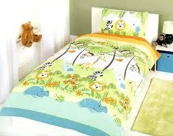 Duvet Covers For Single Beds Kids Childrens Single Bed Size Girls Boys Duvet Boys Duvet Covers