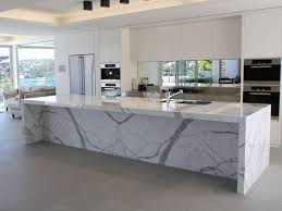 how to measure for an island countertop silestone kitchens countertops and countertops by measure